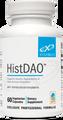 HistDAO™  - 60 Capsules