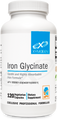 Iron Glycinate - 120 Capsules