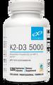 K2-D3 5000  - 60 Capsules