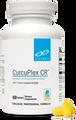 Curcuplex CR - 120 Capsules