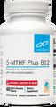 5-MTHF Plus B12