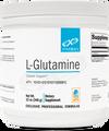 L-Glutamine Powder (85 servings)