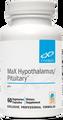 MaX Hypothalamus/Pituitary™ - 60 ct