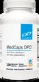 MedCaps DPO™ - 120 Vege Caps