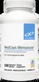 MedCaps Menopause™ - 120 Vege Caps
