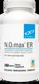 N.O.max™ ER - 180 Caps