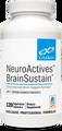 NeuroActives™ BrainSustain™ - 120 Caps