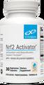 Nrf2 Activator™ - 30 Vege Caps