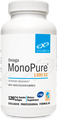 Omega MonoPure® 1300 EC - 120 Fish gelatin