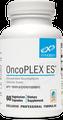 OncoPLEX ES™ - 60 Vege Caps
