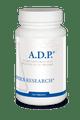 "Biotics  --- ""A.D.P."" --- Sustained Release Micro-Emulsified Oregano Oil - 60 Tabs"
