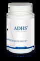 "Biotics --- ""ADHS"" --- Vegetarian Adrenal Herbal & Vitamin Support - 120 Tabs"