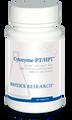 "Biotics --- ""Cytozyme-PT/HPT"" --- Pituitary-Hypothalamus Support - 60 Tabs"