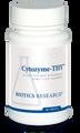 "Biotics  ---  ""Cytozyme-THY"" --- Thymus Immune Support - 60 Tabs"
