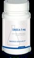"""Biotics   --- """"DHEA - 5 mg"""" --- DHEA  with Antioxidants - 60 Tabs"""