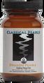 "Classical Pearls --- ""Dragon Pearls"" --- TCM  Bacterial  &  Parasite  Pathogen  Natural  Anti-Microbial - 90 Veggie Caps"