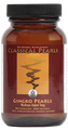 "Classical Pearls ---  ""Ginkgo Pearls"" --- TCM Addiction Blockade Formula - 90 Veggie Caps"
