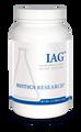 """BIOTICS  ---  """"IAG™ """"  --- Arabinogalactan PreBiotic Support - 50 Serving"""