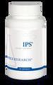 "BIOTICS  ---  ""IPS""  ---  Intestinal Permeability Support - 90 Caps"