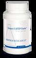 "BIOTICS  ---  ""NEURO-5-HTP FORTE™""  --- Mood & Sleep Support - 90 Caps"