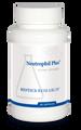 """BIOTICS  ---  """"NEUTROPHIL PLUS®"""" --- Medical Mushroom White Cells & Immune Support - 90 Caps"""