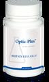 """BIOTICS   ---   """"Optic-Plus""""   ---   Vision Support - 60 Caps"""