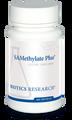 "BIOTICS   ---   ""SAMETHYLATE PLUS™""   ---   Anti-Aging & Mood Support - 60 Caps"