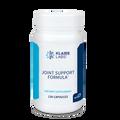 "KLAIRE --- ""Joint Support Formula"" --- Joint & Cartilage Support - 120 Caps"