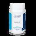 "KLAIRE --- "" Niacin-SR"" --- Slow Release Niacin for Healthy Lipid Support - 100 Tabs"