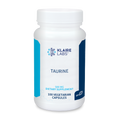 "KLAIRE --- ""Taurine"" --- Vibrant Detoxing Support - 100 Caps"