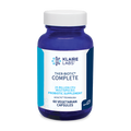 "KLAIRE --- ""Ther-Biotic Complete"" --- 25 Billion CFU Comprehensive Probiotic - 60 Caps"