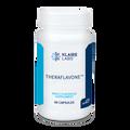 "KLAIRE --- ""TheraFlavone"" --- Neurocognitive Support with Antioxidants & Flavonoids - 60 Caps"