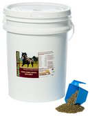Equi-Max  Crumble Horse Vitamin and Mineral Supplement