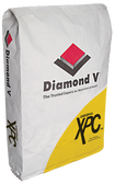 Diamond V Yeast XPC