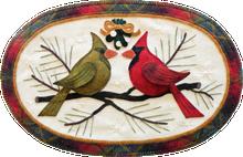 Cardinal Rule - Kit