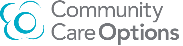 Return to Community Care Options Website