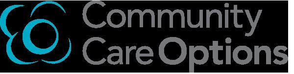 Return to Community Care Options Website
