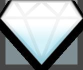 ACCA Membership - DIAMOND Plan