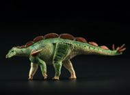 Wuerhosaurus by Vitae