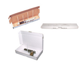 Evidence Collection Boxes, Bundle of 25