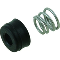 Seasons® Faucet Seat and Spring