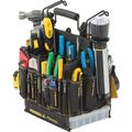Mobile-Shop Tool Service Bag