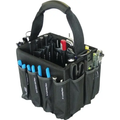 FlexCart Tool Bag With Parts Box Storage