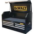 DeWalt 5 Drawer 40 Tool Chest Top