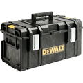 DeWalt Large Case Tough System