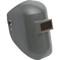 Honeywell® Fibre-Metal® Tigerhood Classic Welding Helmet