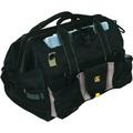 CLC® 37-Pocket Tote Bag With Tray, Heavy-Duty DuPont® Cordura®