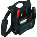 CLC 21-Pocket Professional Tool Pouch