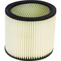 Shop-Vac Cartridge Filter