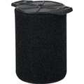 RIDGID® Wet Application Foam Filter